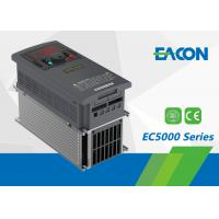 Buy cheap 40 HP 3 Phase Vfd Frequency Converter Variable Speed Drive 30kw For Water Pump product