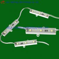 Buy cheap Injection LED Module SMD3528 product