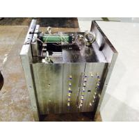 Quality Precision Injection Molding Tooling Long Life 1 Million Shots , Cold Runner for sale