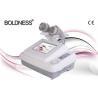Buy cheap Fast Cavitation RF Vacuum Slimming Machine Fat Reduction Beauty Equipment product