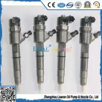 Buy cheap ERIKC ChaoChai fuel system injector 0445 110 333 injector crdi 0 445 110 333 automation nozzle 0445110333 product