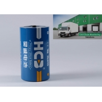 Buy cheap Cold Chain Monitoring 34615 Battery product
