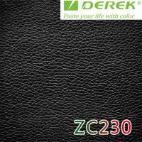 Buy cheap ZC230 Bubble Free Digital Printing Doodle Film / Graffiti Sticker Bomb for Car Wrapping product