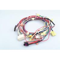 Buy cheap Idc Game Machine Harness from wholesalers