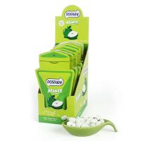 Buy cheap Energy Healthy Sugar Free Mint Candy For Office Meeting Smoking Breath Cooling product