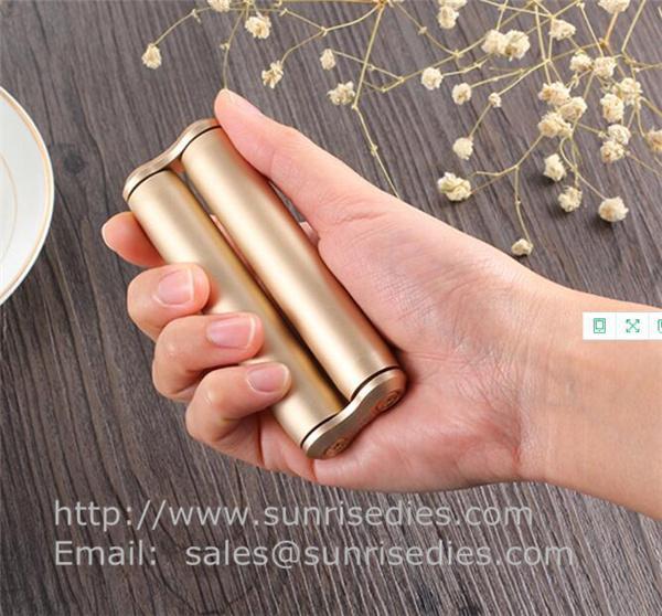 Anti Anxiety Fidget Rotation Massager