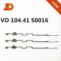 China OEM Packing Knitting Needles VO 104.41 S0016 for Circular Machine on sale