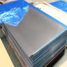 Buy cheap Customized Length Aluminium Floor Plate 600 - 2280mm Width 6061 T6 ISO9001 product