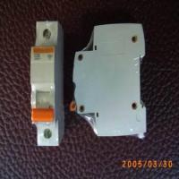 Buy cheap MC48 (Merlin Gerin , C45 new type) Mini Circuit Breaker product