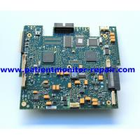 Buy cheap PHILIPS VM6 Patient Monitor Main Board453564010691 repair product