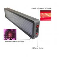 Buy cheap Epistar High Power LED Chip With Upgraded Aluminum Cooling Heat Sinks from wholesalers