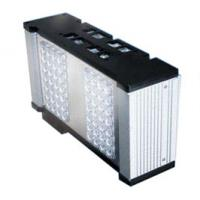 Buy cheap LED Tunnel Light 90LED manufacturer from wholesalers