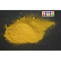 Buy cheap Gas Pipeline Conductive Powder Coating , Stable Anti Static Powder Coating product