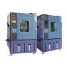 Buy cheap Dry Heat Humidity Temperature Chamber , Environmental Testing Equipment product