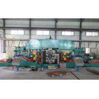 Buy cheap 20 hi cold rolling mill, stainless steel cold rolling mill from wholesalers