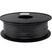 Buy cheap 9 colors Rubber PETG Filament 1.75mm 1kg / Roll For For 3D Printer / 3D Pen from wholesalers