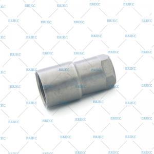 Buy cheap F00V C14 013 common rail injector nozzle nut FOOVC14013 nozzle nut injector body FOOV C14 013 product