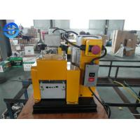 Buy cheap Electronic Copper Wire Stripping Machine Wire Strippers For Scrap Wire Model TMS-005 product