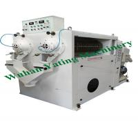 Buy cheap Energy Saving Rice Polisher Machine SUS Double Roller 8-10 Ton Per Hour product