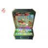 Buy cheap Desktop Fruit Gambling Machine / Electronic Slot Machine Difficult Levels Adjustable product
