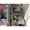 Buy cheap FAST ACP Production Line 48000X3600X2000 MM 380V 420V Decorative Aluminum Sheet from wholesalers