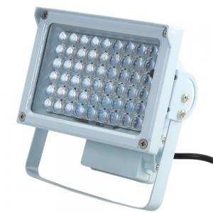 China High Efficiency Heat CCTV Infrared Illuminator For Surveillance Camera on sale