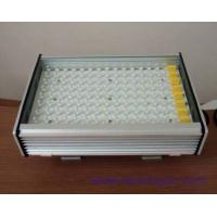 Buy cheap LED Tunnel Light(90W,24 hrs working no heat problem) product