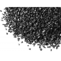 Buy cheap China Manufacturer Rod PH 6-8 Activated Coconut Charcoal Granular For Water Filter product