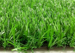 Buy cheap Synthetic Indoor Artificial Turf product