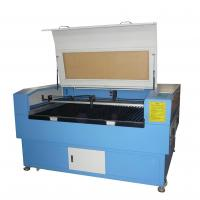Buy cheap Laser Machine For Acrylic product