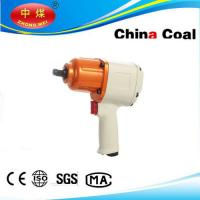 China 12V Fashion Electrical Jack tools & Impact Wrench on sale