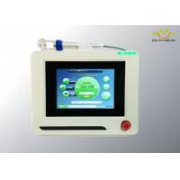 Buy cheap Laser Therapy Device For Inflammation Joint Pain , CW / Single Or Repeat Pulse product