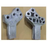 Buy cheap Great Wall OEM Die Casting Base Corbel / Aluminium Pressure Die Casting product
