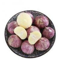 Buy cheap Wholesale Single Clove Garlic product