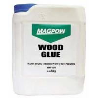 Buy cheap Wood Glue (PVA glue) product