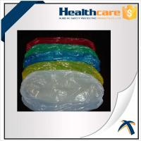 Buy cheap PE / PP Disposable Sleeve Covers Protectors, Nonwoven Disposable Arm Sleeves product