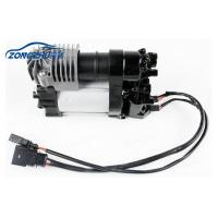 Buy cheap High Performance Auto Air Compressor Repair Kit For VW Touareg / Cayenne 7P0616006E product