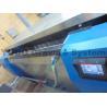 Buy cheap Rotogravure chrome plating machine cylinder making product