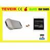 Buy cheap Portable mini 128 elements wireless ultrasound probe wifi wireless linear probe price ultrasound machine product