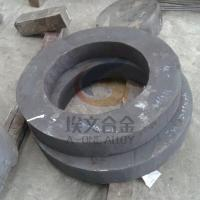 Buy cheap 254SMO (UNS S31254) austenitic stainless  steel plate, sheet, strip, pipe, tube product