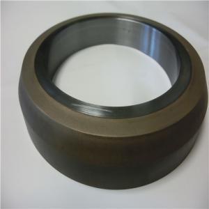 Quality Metal bonded diamond grinding wheel, glass grinding wheel, diamond superhard for sale