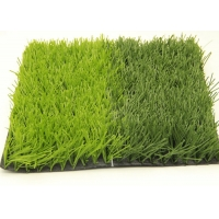 Buy cheap 25mm Soft Safe Kindergarten Playground Artificial Turf from wholesalers