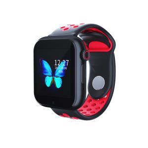 Buy cheap 1.54 Inch TFT IPS HD 240x240 380mAh 4G Smart Phone Watch product