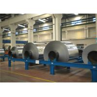 Quality Flat Rolled H14 H24 H32 H112 Aluminum Coil Corrosion Resistance Aluminum Sheet for sale