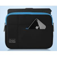 Quality Neoprene laptop bag, suitable for iPad mini, cell phone , for promotional purpose for sale