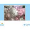 Buy cheap B grade sanitary napkin, sanitary napkin in bulk, sanitary napkin for girls/ladies product