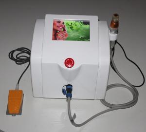 Fractional RF Microneedle machine, Fractional RF Microneedle