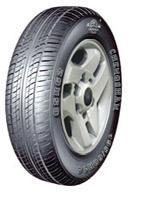 Buy cheap PCR Tyre 165/60r14 185/60r14 product