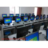 Buy cheap Green Computing Zero Client Solutions With 5w Power Consumption product