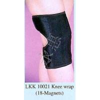 Buy cheap Magnetic knee wrap product